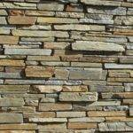 Much Does Brick Stone Veneer Siding Cost