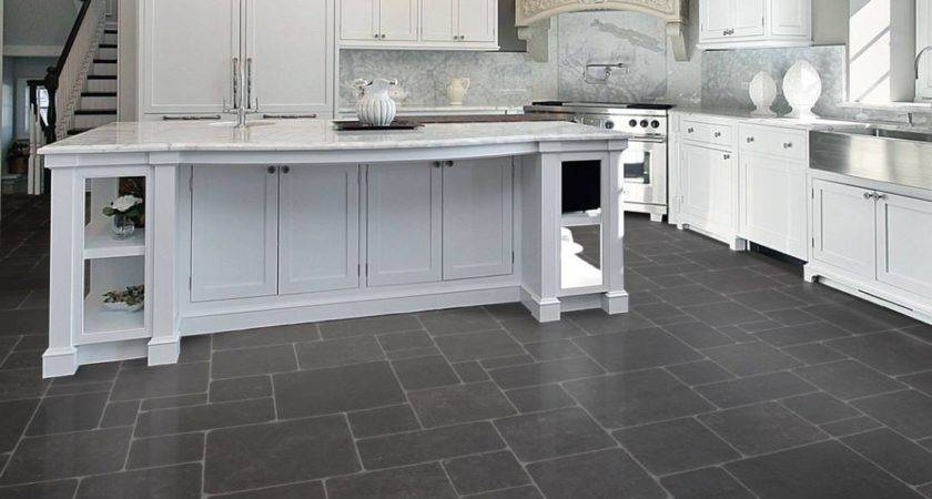Much Does Cost Install Kitchen Floor Tiles
