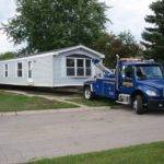 Much Does Cost Move Mobile Home Handy Guide