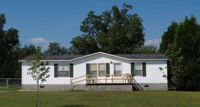 Much Does Cost Move Mobile Home