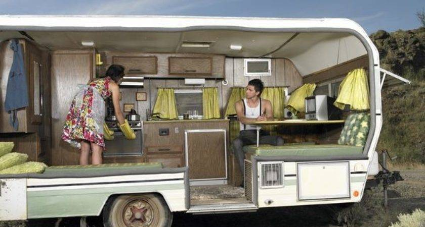Much Does Mobile Home Depreciate Each Year