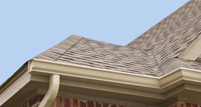 Much Does Roof Cost Tips Estimating