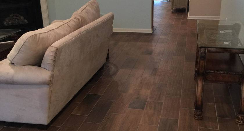 Much Replace Carpet Hardwood Review