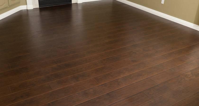 Much Replace Flooring Gurus Floor