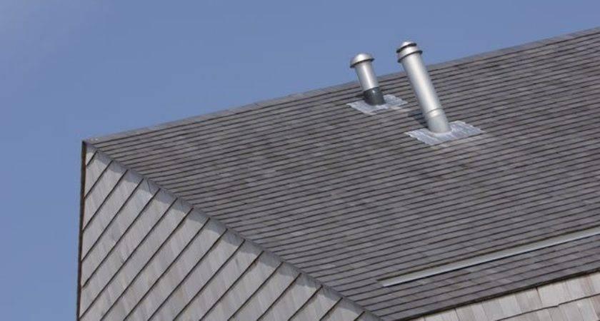 Much Roof Overhang Metal Hunker