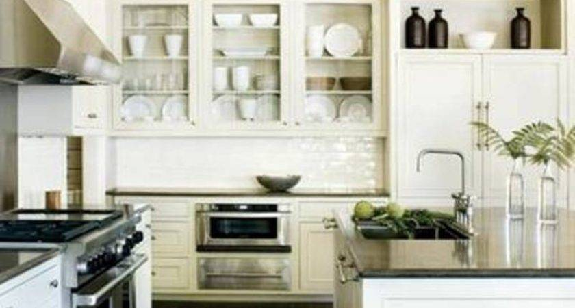 Much Would Cost Tile Kitchen Floor Thefloors