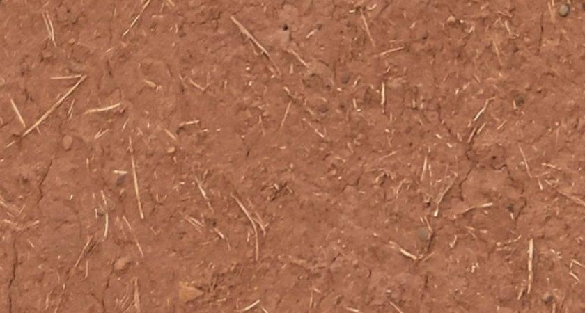Mud Wall Texture Seamless