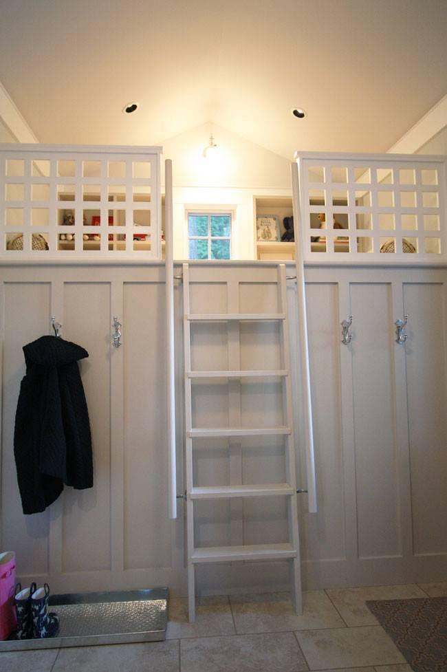 Luxury Single Wide Interiors Joy Studio Design - Get in