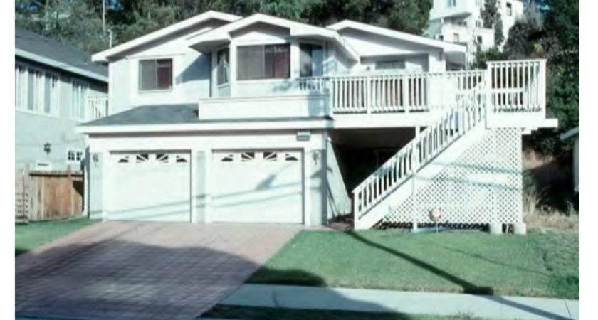 Multi Billion Dollar Bombshell Hud Affordable Housing
