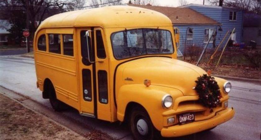 Museum Bus Transportation November
