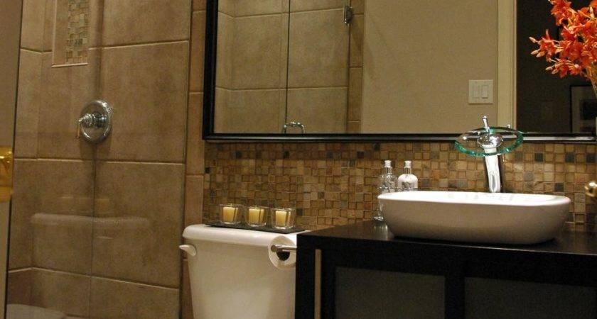 Must Bathroom Transformations Hgtv