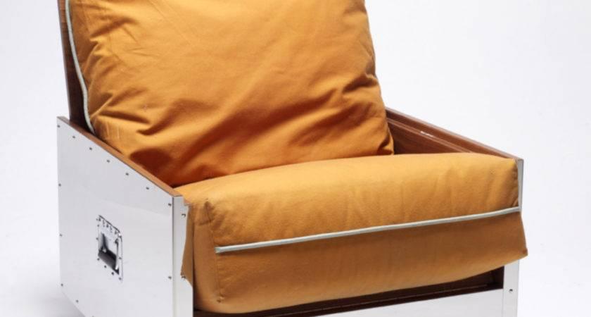 Naihan Big Secret Mobile Furniture Surprises