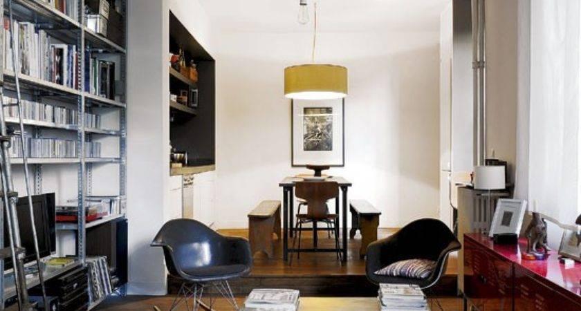 Narrow Living Room Designs Rocking Chairs