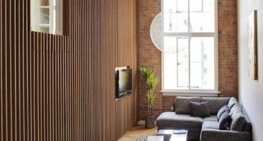 Narrow Living Room Ideas Get Inspired Interior God