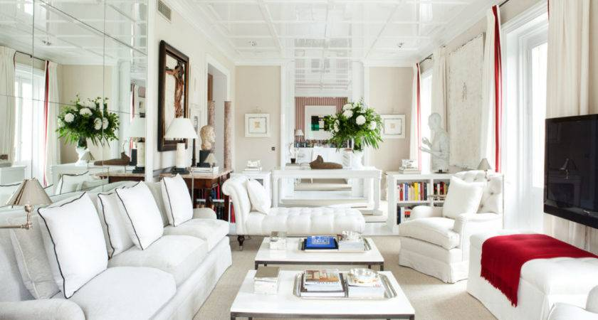 Narrow Living Room Layout Ideas Modern