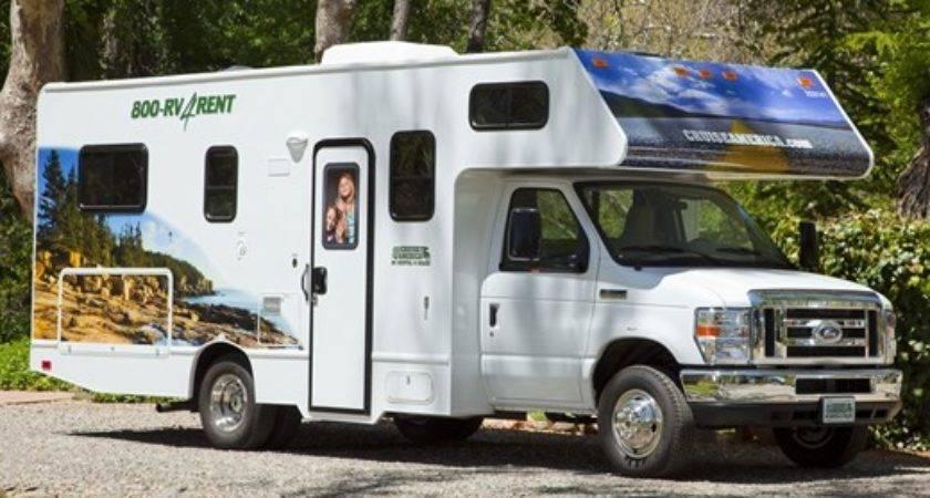 National Parks Visit Usa West Coast Camper Travel
