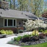 Native Plants Make Sense Garden Plan Hgtv