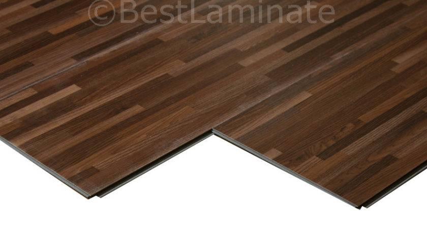 Need Underlayment Install Vinyl Plank Flooring
