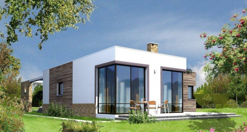 Nest Invest Eco Friendly Houses Modular Homes