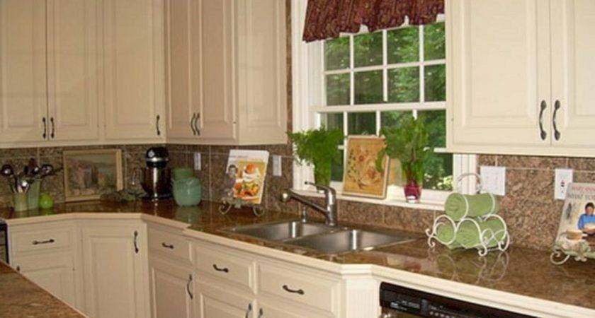 Neutral Kitchen Wall Colors Ideas