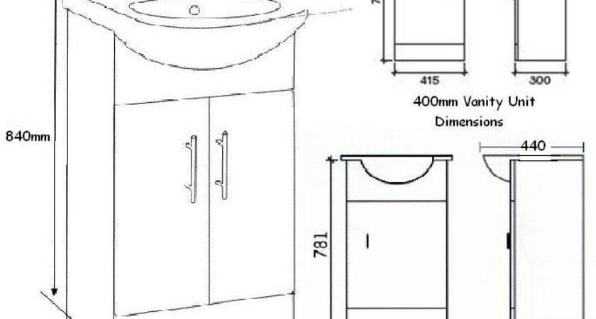 New Bathroom Sinks Faucet