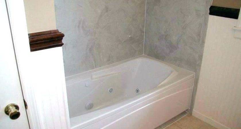 New Bathtubs Wall Surrounds Shower Panels Tub