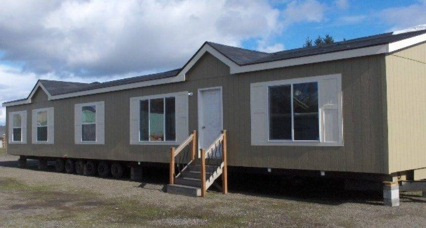 New Bedroom Mobile Homes Sale Review Design