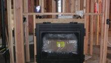 New Build Travis Industries Icc Install Lillooet Lakes Feb