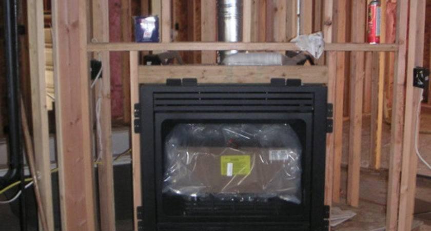 New Build Travis Industries Icc Install Lillooet Lakes Feb