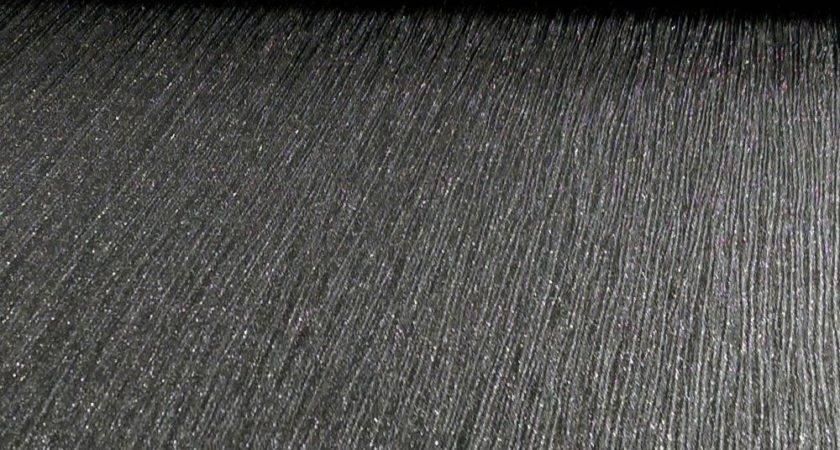 New Debona Crystal Plain Pattern Textured Stripe Glitter