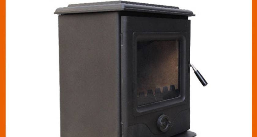 New Design Indoor Cheap Wood Long Burning Stoves