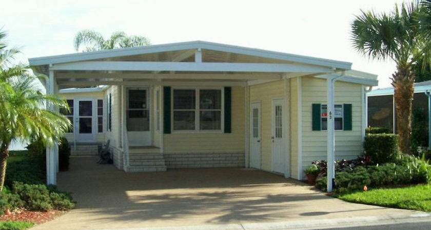 New Double Wide Mobile Homes Pin Pinterest