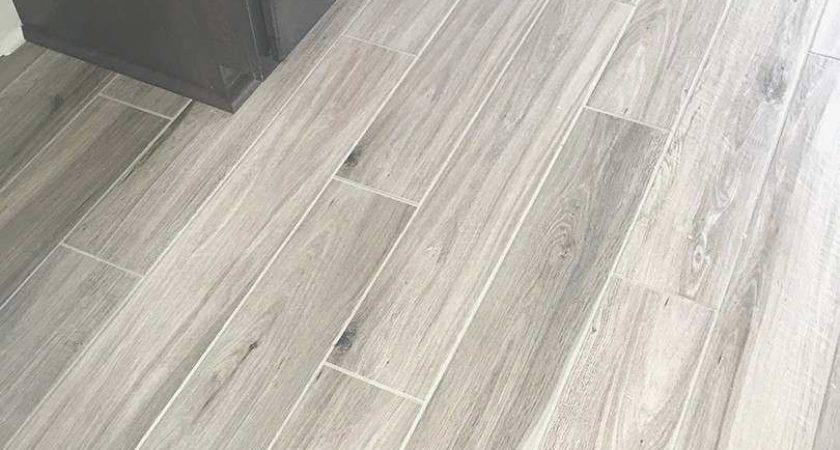 New Elegant Bathroom Grade Laminate Flooring Lovely Newly