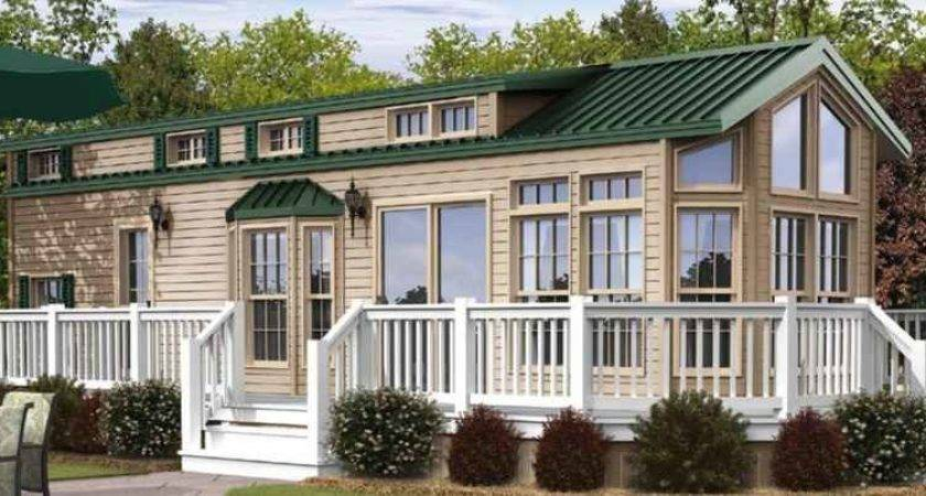 New Fairmont Homes Inc Country Manor Sunken