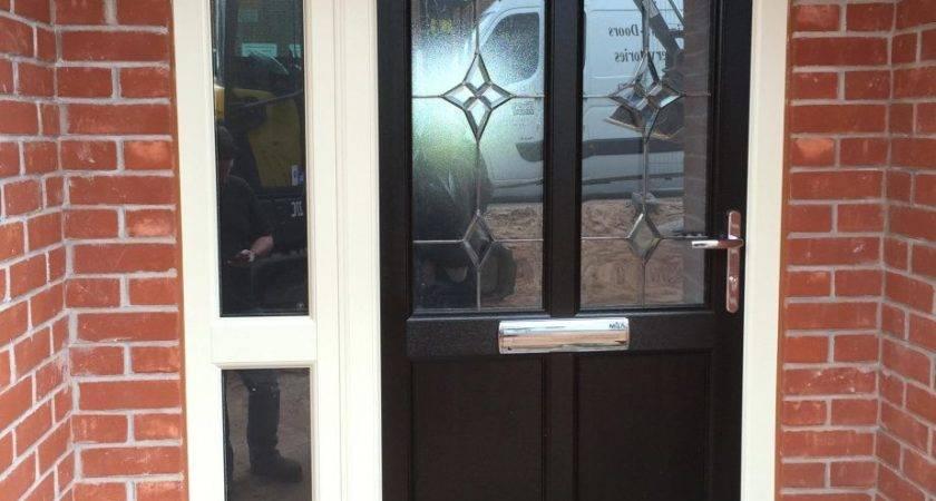 New Front Door Ideas Home Design