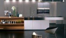New Home Designs Latest Modern Kitchen Ideas