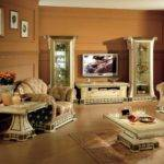 New Home Designs Latest Modern Living Room Ideas