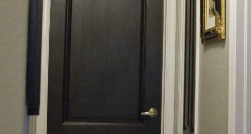 New Interior Door Style Ikea Decora