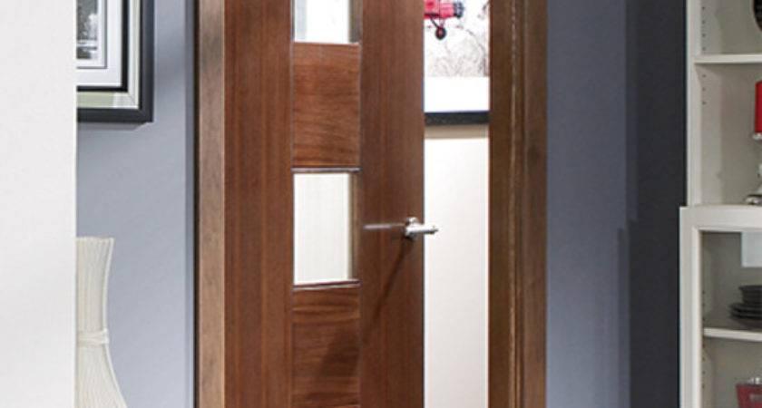 New Interior Office Doors Magnet Trade