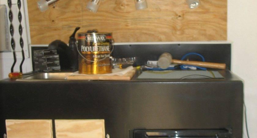 New Kitchen Backsplash Cabinets Fiberglass
