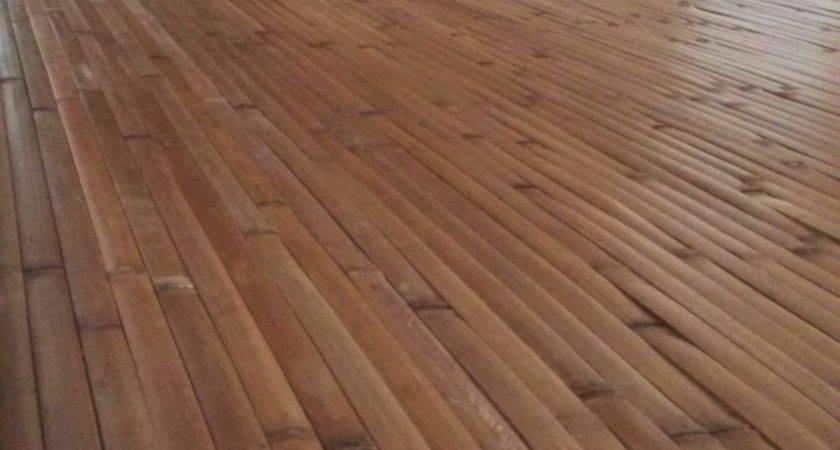 New Laminate Flooring Over Tile Kezcreative
