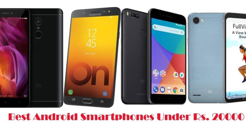 New Latest Mobile Under Best