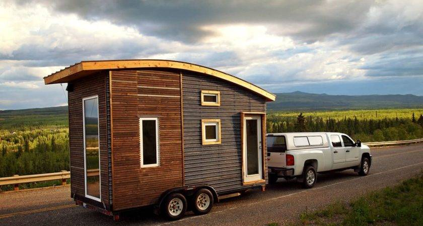 New Leaf House Raises Bar Innovative Design