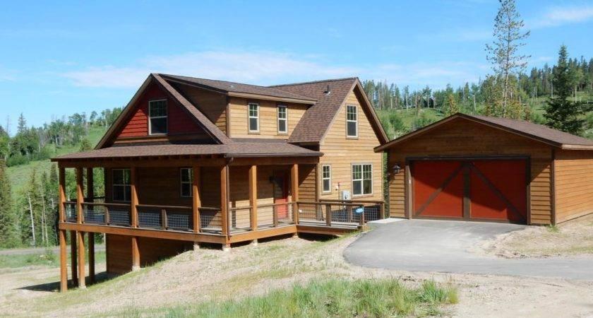New Manufactured Homes Denver House Plan