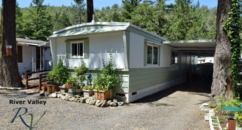 New Manufactured Homes Medford Oregon Amantha Home Review