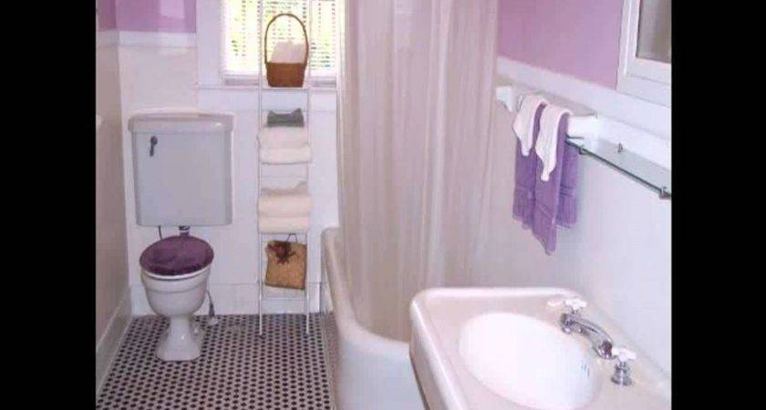 New Mobile Home Bathroom Design Ideas Youtube