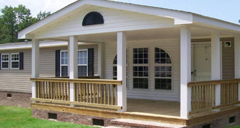 New Mobile Homes Joy Studio Design