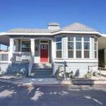 New Mobile Homes Sale California Usa