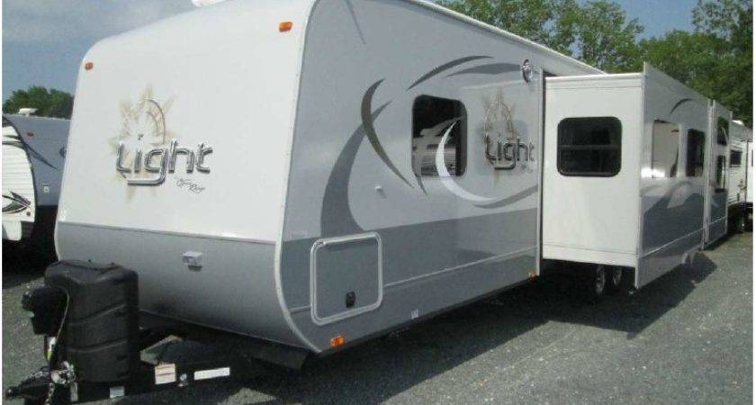 New Motorhomes Sale Texarkana Fakrub