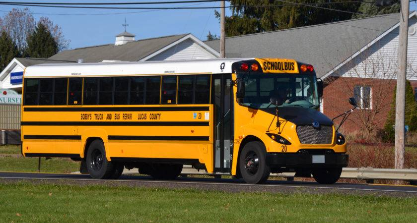 New School Bus Sales Pin Pinterest Pinsdaddy